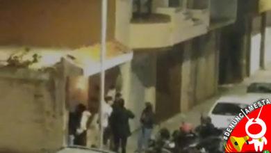 Photo of #Denúnciamesta Menores de edad arman fiesta en plena pandemia en Morelia