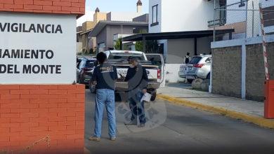 Photo of #Morelia Asesinan A Mujer Con Cuchillo, Responsable Sería Su Hijo