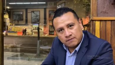 Photo of Un Orgullo Trabajar Para El País Junto Al Presidente: Torres Piña