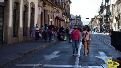 Photo of Se Buscan 120 Morelian@s Para Integrar El Consejo Ciudadano