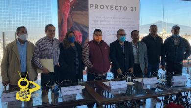 Photo of #Michoacán Proyecto De Mireles No Ha Muerto, Aseguran
