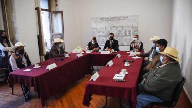 Photo of Visitar El Santuario Del Rosario En Ocampo, Es Detonar La Economía Local: Octavio Ocampo