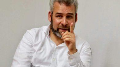 Photo of Nulos Resultados Gasto En Seguridad En Michoacán: Alfredo Ramírez
