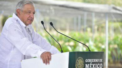 Photo of México Aceptó Reducción En Vacunas Anticovid Para Que Países Pobres La Reciban