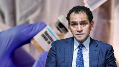 Photo of Vacuna Rusa Anticovid Tiene Más Eficacia Que Vacuna De La influenza: Arturo Herrera