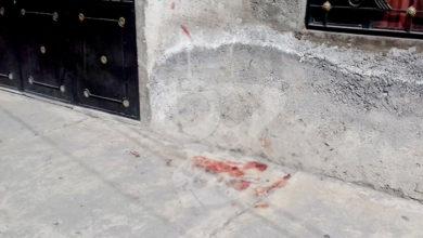 Photo of #Michaocán Balean A Chavo A Escasos Metros De Su Casa; Muere En Hospital
