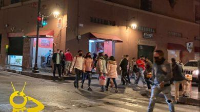 Photo of Se Registran Menos De 200 Nuevos Casos Por COVID-19 En Michoacán