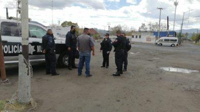 Photo of #Morelia Tianguis Y Mercados Acataron: No Se Instalaron Este Domingo