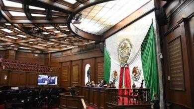 Photo of En marzo, Nueva Oportunidad Para Tramitar Licencias Permanentes: Diputados