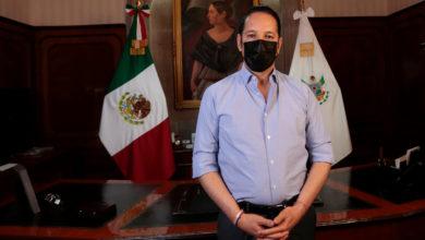 Photo of En Querétaro Darán 25 Mil Varos A Restaurantes Y 35 Mil A Grupos Teatrales Para Apoyo Por Pandemia