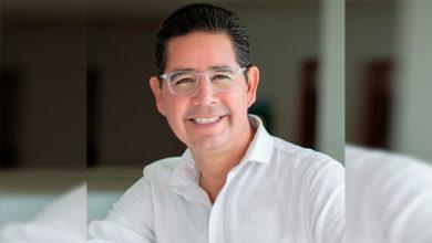 Photo of #Morelia Tengo Las Manos Limpias Y Resultados Me Respaldan: Pérez Negrón