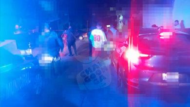 Photo of #Morelia Ejecutan A Chavo En Santa María Llegando A Casa; Van 3 En -24 Horas