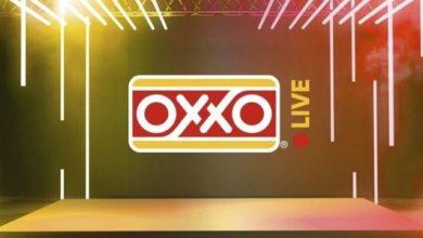 Photo of #NoEsBroma Oxxo Lanza Su Propio Streaming Para Que No Te Pierdas De Conciertos