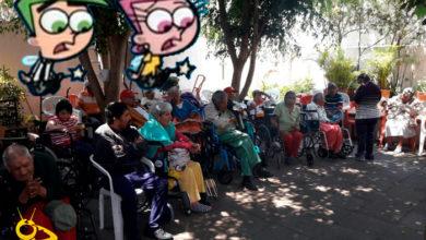 Photo of #Morelia El 'Cristo Abandonado' Necesita De Padrinos Mágicos Para NO Cerrar Sus Puertas