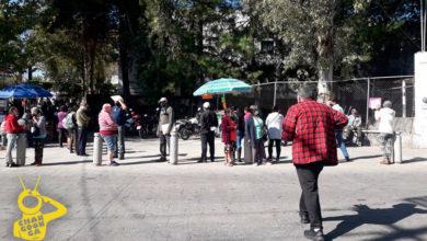 Photo of Ayuntamiento De Morelia: Operando Oficina De Cobranza Pese A Casos COVID-19