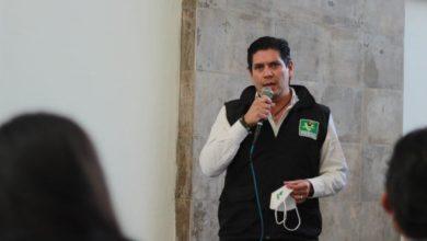 Photo of #Michoacán Desde Gubernatura Hasta Ayuntamientos, Partido Verde Abanderará A Perfiles Ciudadanos