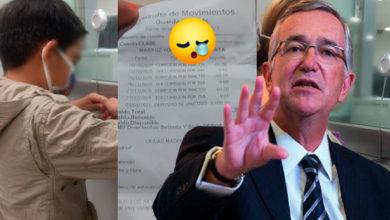 Photo of Banco Azteca Regresa Dinero A Niños Ahorradores Y Salinas Pliego Se Pone Bravo