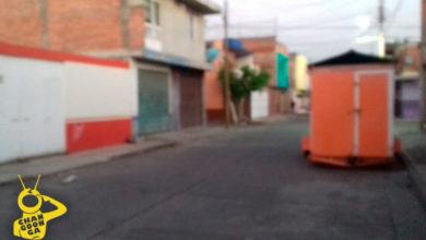Photo of Varias Michoacanas Fueron Atacadas A Tiros En Calles De Zamora