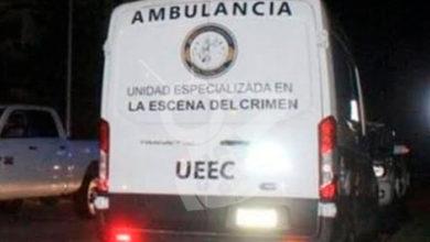 Photo of Comuneros Se Enfrentan A Delincuentes Por El Control aguacatero En Oriente De Michoacán