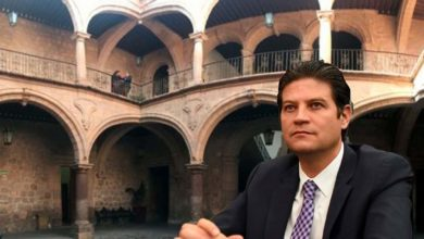 Photo of #Morelia Ayuntamiento Prepara +8 Denuncias VS Alfonso Por Daño Al Erario; Suman 49
