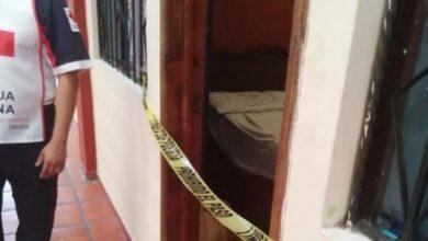 Photo of Pasa En México: Iba A Tener Relaciones Con Una Menor… Y Se Le Paró! El Corazón Murió
