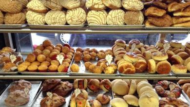Photo of #Morelia Tortillerías, Carnicerías, Panadería Y Comida Para Llevar Si Pueden Funcionar Los Domingos