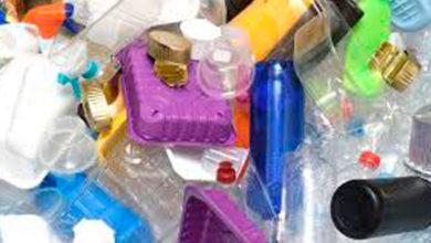 Photo of A Partir Del 1 Enero 2021, Dejan De Usarse Plásticos Desechables En La CDMX