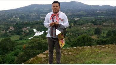 Photo of #Michoacán Arrancan Acciones Para El Fortalecimiento De La Lengua Otomí