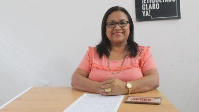 Photo of Ni 1, Ni 2, Diputada Morenista Se Registra Por 3 Cargos Públicos En Veracruz