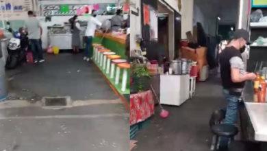 Photo of #Morelia Locatarios Mercado Independencia Listos Para Abrir En Domingo
