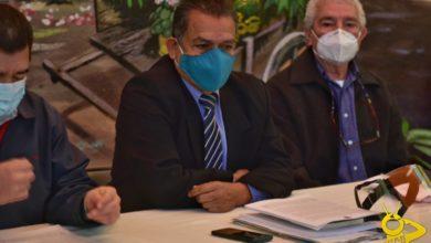 Photo of Asegura SPUM Que Al Menos 70 Profes De La Michoacana Han Muerto Por COVID-19