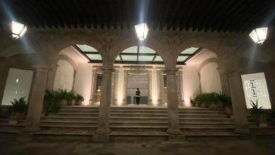 Photo of #Morelia Esta Noche Abren Puertas Del Teatro Matamoros Previo A Su Reinauguración