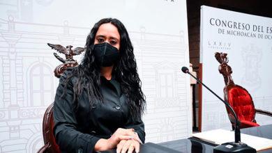 Photo of Titular De SEE Comparecerá Ante La Comisión De Educación: Diputada