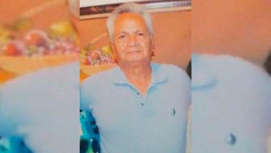 Photo of #Denúnciamesta Piden localizar a familiares de abuelito michoacano: está internado en San Luis Potosí