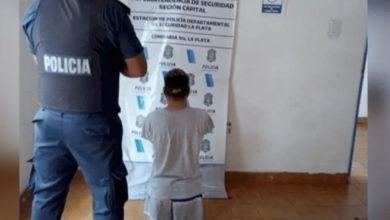 Photo of WTF! Vato Sin Brazos Ni Piernas Asalta A Mujer