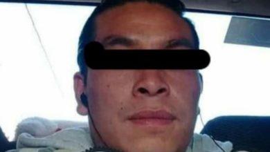Photo of Pasa En México: Asesina A  Bebé De 2 Años Por No Dejar De Llorar