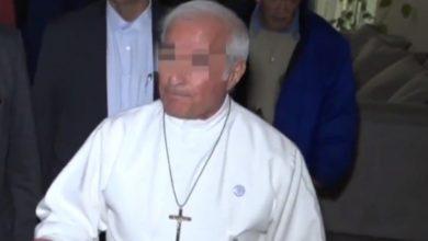 Photo of En México: Dan 34 Años De Prisión A Sacerdote Que Abusó De Niña