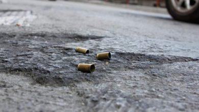 Photo of #Morelia Asesinan A Balazos A Motociclista En Avenida Michoacán