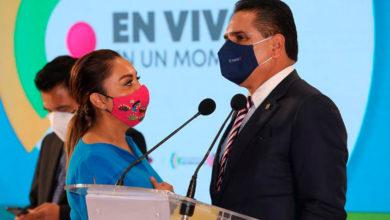 Photo of Dejo La Coordinación De Comunicación Social, Vienen Otras Tareas De Corte Político: Julieta López