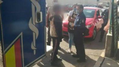 "Photo of En México: Mamá Corre A Niño De Su Casa Por ""NO Pagar Cuota Mensual"""