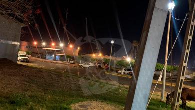Photo of #Michoacán Reos Se Agarran A Madraz*s Por Control De Droga En Penal