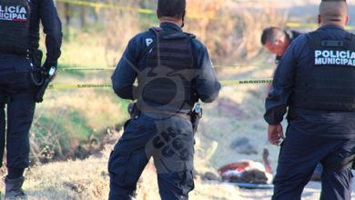 Photo of #Michoacán Primeros Meses De 2021 De Los Más Violentos En La Última Década