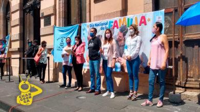 Photo of #Morelia Si Quieren Votos De Familias, Defiendan La Vida Desde La Concepción: Providas A Diputados