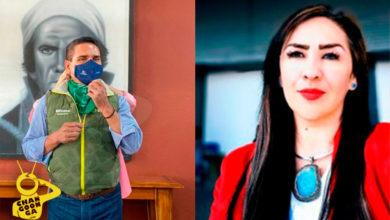 Photo of Silvano Debe Ser Imparcial Con El Tema Del Aborto: Activista Provida