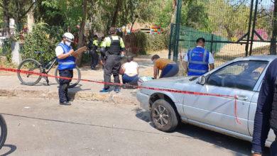 Photo of #Morelia Abuelito Muere Mientras Caminaba Por El Bosque Cuauhtémoc