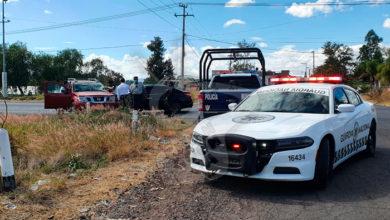 Photo of #MichoacánRojo Encuentran Tres Personas Decapitadas Y Abadonadas En Un Auto