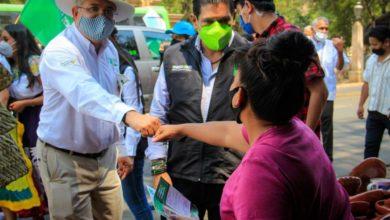 Photo of #Michoacán Compromete Magaña De La Mora Más Inversión Y Seguridad A Zona Lacustre