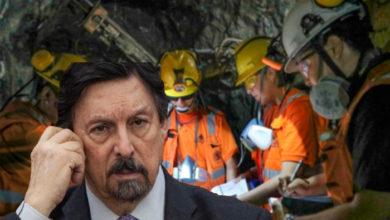 Photo of Senador Morenista Deberá Pagar Más De Mil Millones De Pesos A Mineros