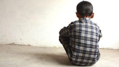 Photo of #WTF: Franceses Prohíben Relaciones Sexuales Con Menores De Edad; Será Considerado Violación