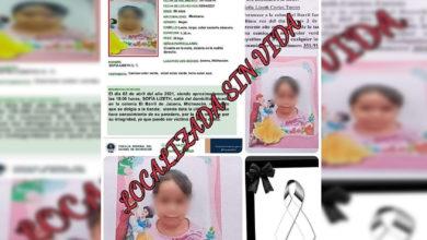 Photo of Fiscalía Revela: Niña Jaconense De 6 Años Murió Por Golpe En La Cabeza